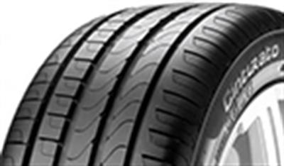 Pirelli Cinturato P7 205/55R16 91 V
