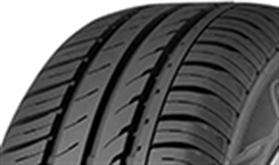 Continental Conti ContiEcoContact 3 155/80R13 79 T