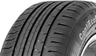 Continental Conti ContiEcoContact 5 165/65R14 79 T