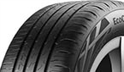 Continental Conti ContiEcoContact 6 155/80R13 79 T