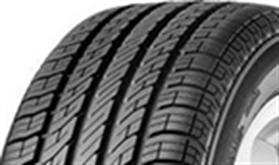 Continental Conti ContiEcoContact CP 185/65R15 88 T