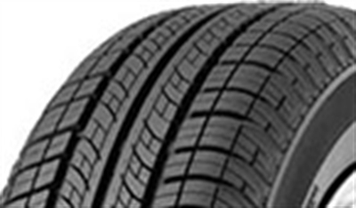 Continental Conti ContiEcoContact EP 135/70R15 70 T