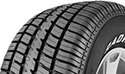 Cooper Tires Cooper Cobra Radial G/T 235/55R16 96 T