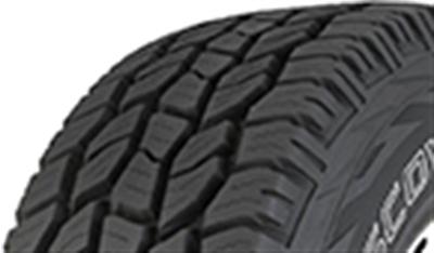 Cooper Tires Cooper Discoverer A/T3 Sport 215/80R15 102 T