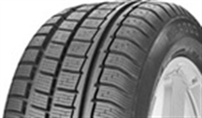 Cooper Tires Cooper Discoverer M+S Sport 205/70R15 96 T