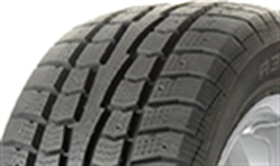 Cooper Tires Cooper M+S 2 Discoverer 225/70R16 103 T