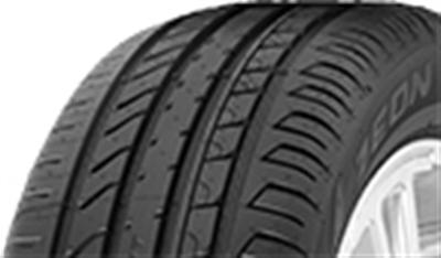 Cooper Tires Cooper Zeon 4Xs Sport 215/70R16 100 H
