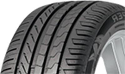 Cooper Tires Cooper Zeon CS8 205/55R16 91 V