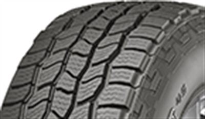 Cooper Tires Discoverer A/T3 4S 225/75R16 104 T