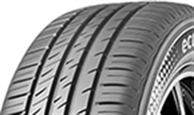 Kumho Ecowing ES31 155/65R14 75 T