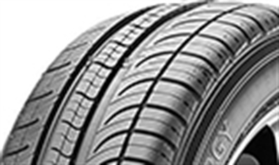 Michelin Energy 185/65R15 88 Q