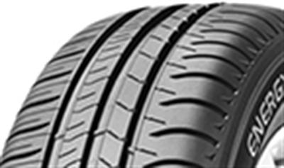 Michelin Energy Saver 195/65R15 91 T