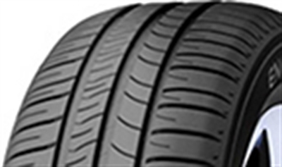 Michelin Energy Saver+ SelfSeal 165/65R15 81 T