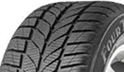 Viking FourTech 175/65R13 80 T