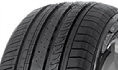ATLAS Green 165/60R14 75 H