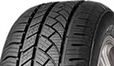 ATLAS Green 4S SUV 215/70R16 100 H