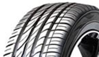 Linglong Greenmax 145/70R13 71 T