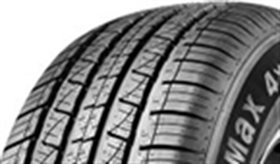 Linglong GreenMax 4x4 215/70R16 100 H