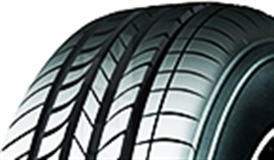 Linglong GreenMax HP010 175/65R14 82 H