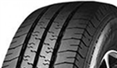 Milestone GreenWeight 215/65R15 104 T