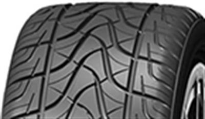 Autogrip Grip790 255/55R18 109 V
