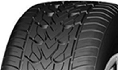 Autogrip Grip900 265/50R20 114 V
