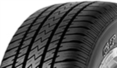 GT Tires GT Savero Ht Plus 255/70R16 111 T