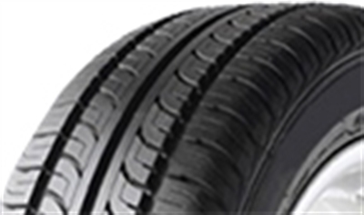 Novex H-Speed 2 185/65R14 86 H