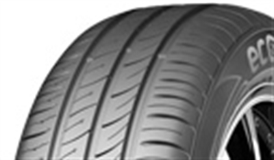 Kumho Kh27 EcoWing ES01 175/55R15 77 T