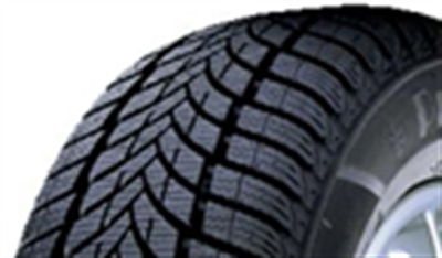 Maxxis Ma-pw 185/70R14 88 T