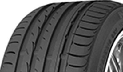 Nexen N8000 205/55R16 94 W
