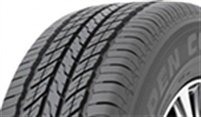 Toyo Open Country U/T 215/70R16 100 H