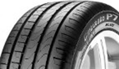 Pirelli P7 Blue Cinturato 205/55R16 91 V