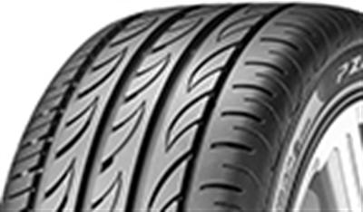 Pirelli P Zero Nero GT 225/40R18 92 Y