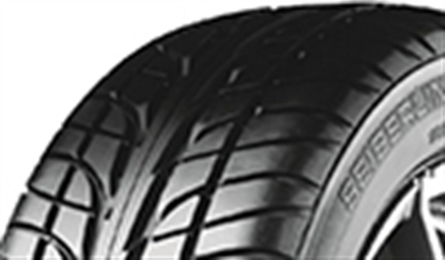 Seiberling Performance 205/55R16 91 W