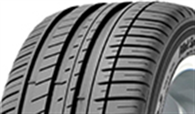 Michelin Pilot Sport PS3 195/50R15 82 V