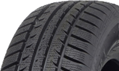 ATLAS Polarbear 1 145/80R13 75 T