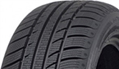 ATLAS Polarbear 2 185/55R14 80 H