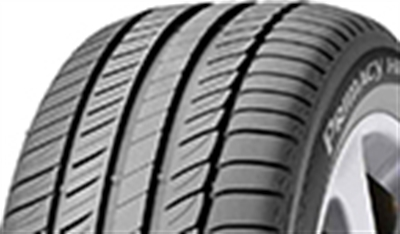 Michelin PRIMACY HP 205/55R16 91 W