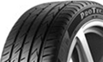 Viking ProTech New Generation 185/65R15 88 T