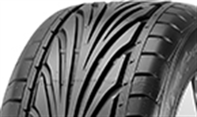 Toyo Proxes T1-R 195/55R15 85 V