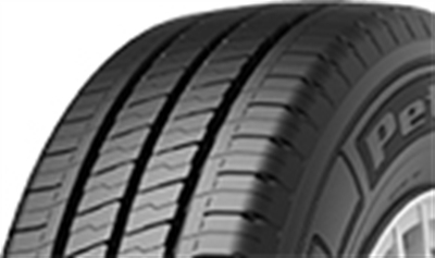 Petlas PT835 Full Power 195/60R16 99 T