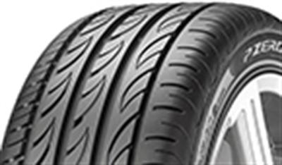 Pirelli PZeroNero GT 195/45R16 84 W