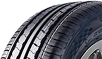 Powertrac RacingStar 195/45R15 82 V