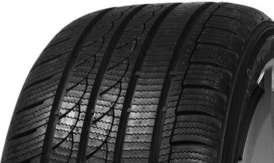 Roadhog RGASV01 195/65R16 104 R