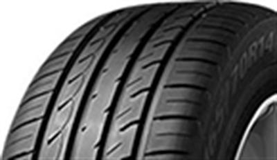 Roadhog RGS01 155/65R13 73 T