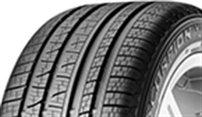 Pirelli Scorpion Verde A/S 235/60R16 100 H