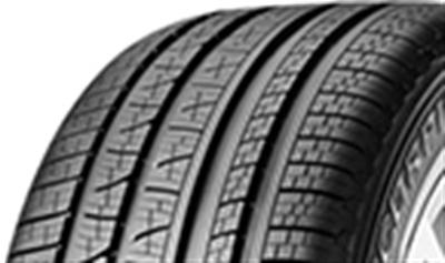 Pirelli Scorpion Verde AllSeason 215/65R16 98 H