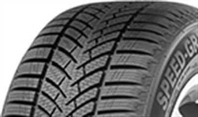 Semperit SpeedGrip 3 185/55R15 82 T