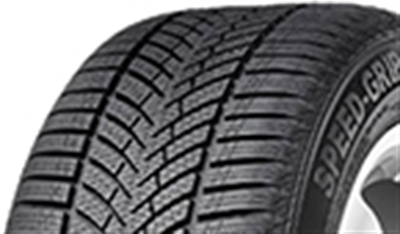 Semperit SpeedGrip 3 SUV 235/55R19 105 V